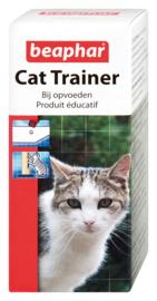 BEAPHAR - CATTY TRAINER 10 ML