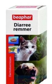Diarree & Vertering