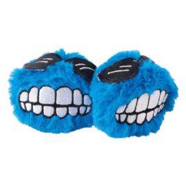 Catnip Fluffy Grinz Blue (2 stuks)