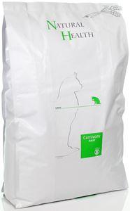 Natural Health graanvrij kattenvoer Adult Carnivore 7,5 KG