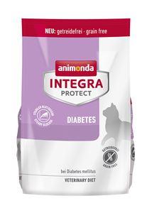 Integra Cat Diabetes Droog 1.2 kg