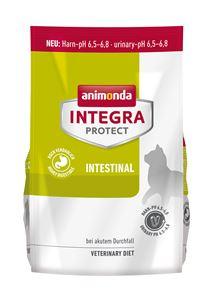 Integra Cat Intestinal Droog 1.2 kg