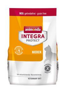 Integra Cat Nieren Droog 1.2 kg