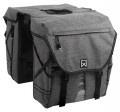 Willex Willex bagagetas XL, 1200, antraciet, 50 L