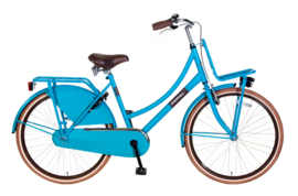 Popal Urban Select 26 inch blauw