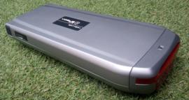 Accu batterij 13 Amp Vogue/ Troy