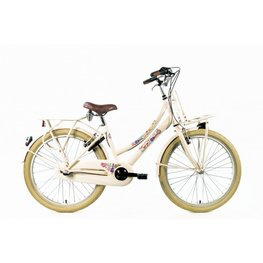 Bike Fun Love & Peache N3 20 inch