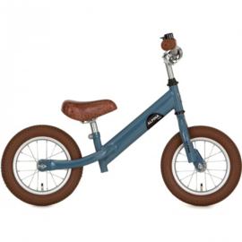 Alpina Rider loopfiets stone blue blauw