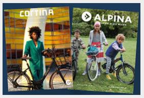 Cortina folder 2020.png