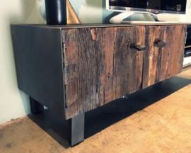 TV dressoir Shovel 150