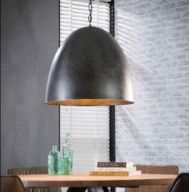 Hanglamp 60cm
