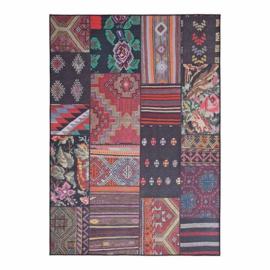 Diverse Carpetten Vloerkleden