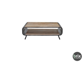 BRIX tafel Brandy CT110