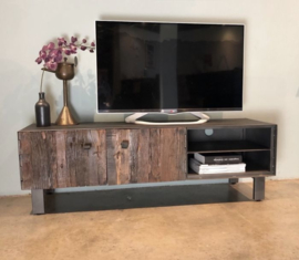 TV dressoir Shovel 150