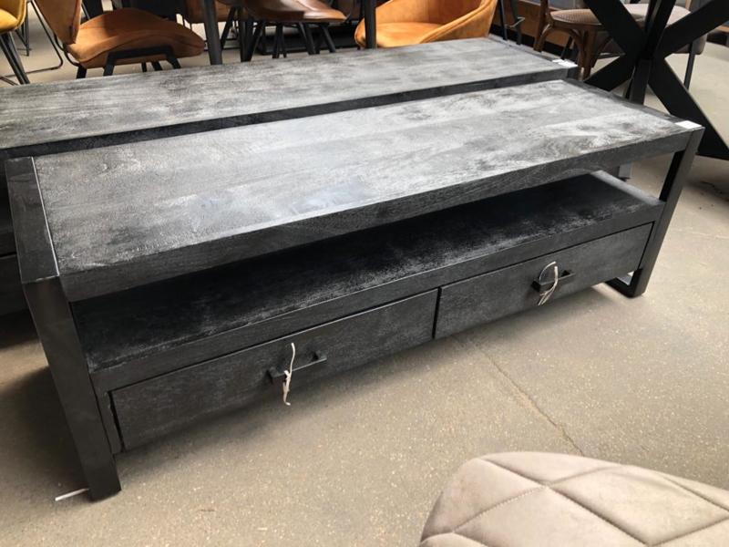 TV meubel 150