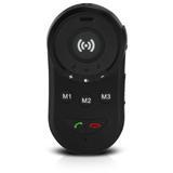 SOS-noodknop met GPS tracker - FXA-100