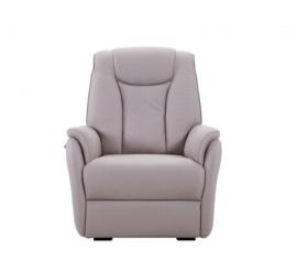 Sta op stoel relax fauteuil Paris