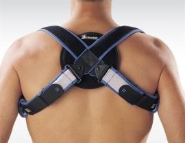 Ligaflex schouderbrace