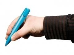 Reuma Pen