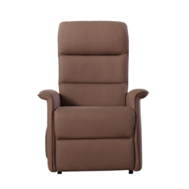 Sta op stoel relax fauteuil Turin