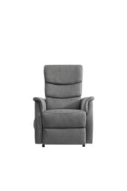 Sta op stoel relax fauteuil Vegas