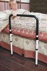 Home Bedsteun (PR60242)ab