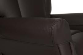 Sta-op stoel Ontario 2 (2 motoren)