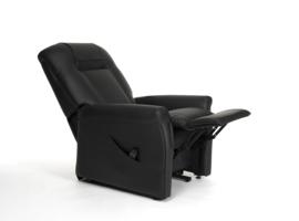 Sta-op stoel Ontario 1 (1 motor)