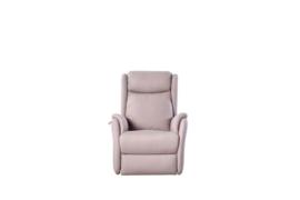Sta op stoel relax fauteuil Bergamo