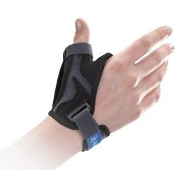Ligaflex Rhizo duim orthese