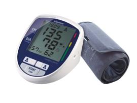 Visomat bloeddrukmeter Comfort 20/40