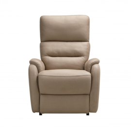 Sta op stoel relax fauteuil Modena