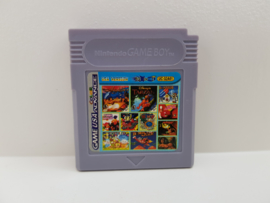 Multicassete Game USA 32 in 1 UC-32A01 - Nintendo Gameboy Color - gbc (B.6.1)