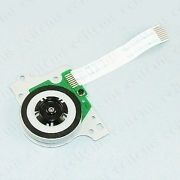 DVD Drive D2A D2B Spindle Hub Motor Engine Replacement Reapir Part For Nintendo Wii