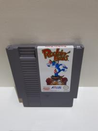 Rockin' Kats - Nintendo NES 8bit - Pal B (C.2.4)