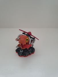 Chopper Skylanders Trap Team (S.1.1)