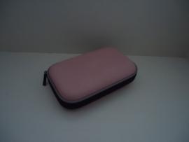 Beschermhoesje Nintendo DS Roze