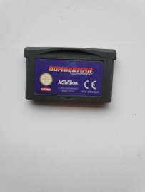 Bomberman Tournament - Nintendo Gameboy Advance GBA (B.4.1)