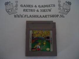 Tennis Nintendo Gameboy GB / Color / GBC / Advance / GBA (B.5.1)