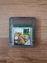 Antz Racing - Nintendo Gameboy Color - gbc (B.6.1)