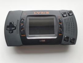 Atari Lynx 2 (L.2.3)