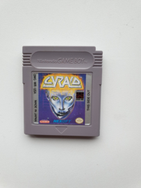 Cyraid Nintendo Gameboy GB / Color / GBC / Advance / GBA (B.5.2)