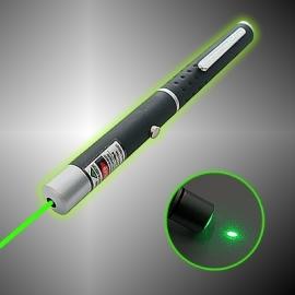 Laserpointer Laserpen Groen - Green Laser