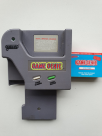 Game Genie Nintendo Gameboy GB (B.5.2)