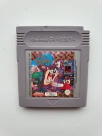 Taz Mania Nintendo Gameboy GB / Color / GBC / Advance / GBA (B.5.2)