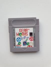 Gear Works Nintendo Gameboy GB / Color / GBC / Advance / GBA (B.5.2)