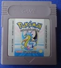 Pokemon Diamond Edition Nintendo Gameboy GB / Color / GBC / Advance / GBA (B.5.1)