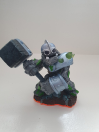 Crusher Skylanders Giants (S.1.2)