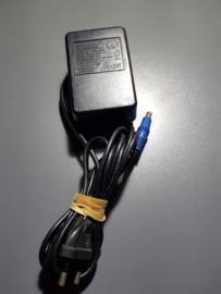 Nintendo Nes 8 Bit voeding/adapter orgineel NES-OO2ED (C.4.1)