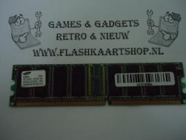 Samsung 256MB DDR PC2100 CL2.5 PC2100U-25330-A0